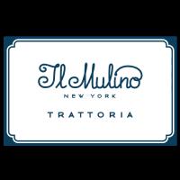 The Mulino