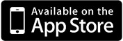 Click Here To Download Our App On iTunes